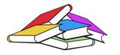books-clip-art