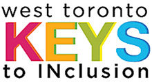 West Toronto KEYS to INclusion